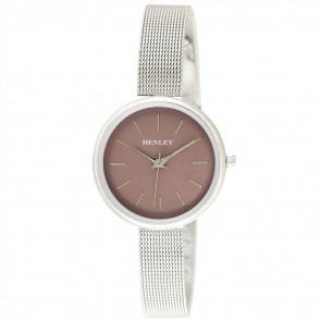 womens mesh watch